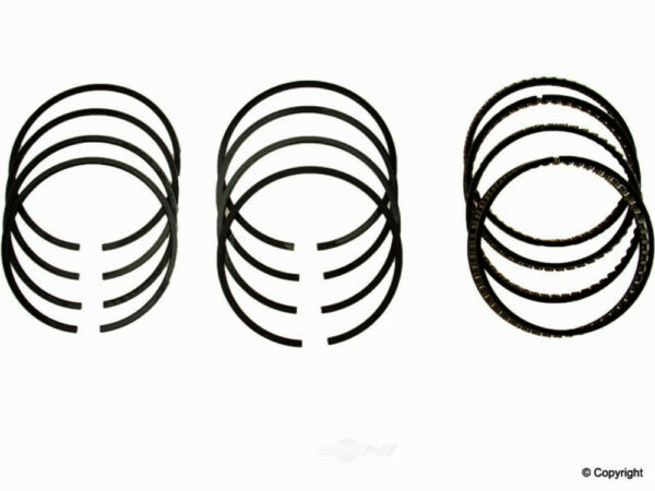 NEW Grant Engine Piston Ring Set 061 53012 633 Piston Rings