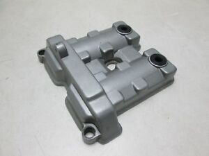 Tapa-de-valvula-cabeza-redondeada-tapa-tapa-motor-tapa-Hyosung-GT-650-N-S-R-04-07