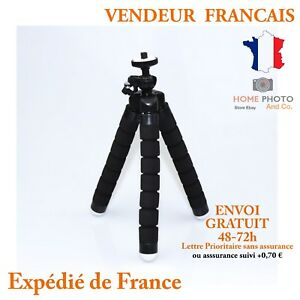 Mini-trepied-flexible-pour-appareil-photo-compact
