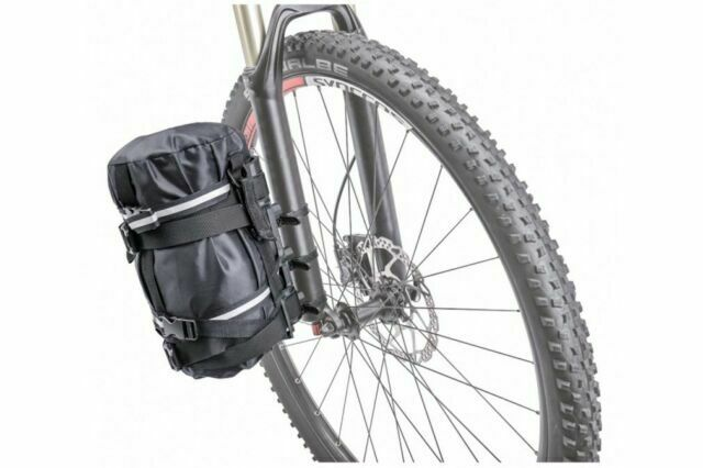 Mountain Bike Cycle Bicycle Sport Water Drinking Bottle Cage Holder LOT US Stock