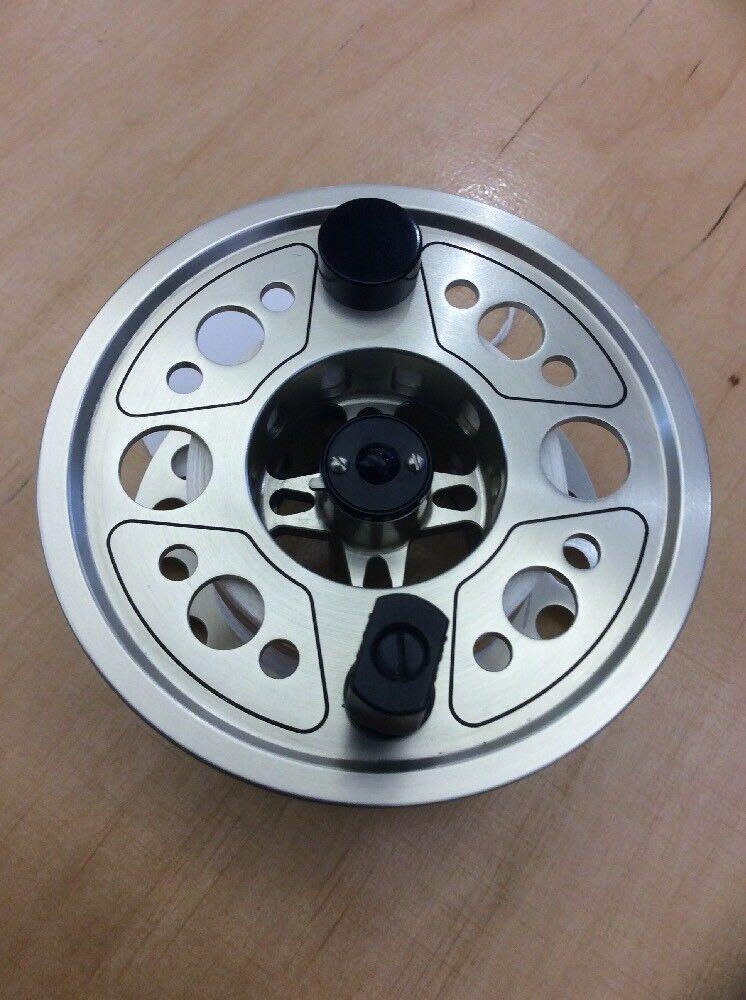 Hardy Gem Series 10/11 Salmon Spare Spool