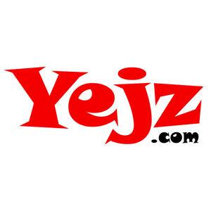 Yejz-com-Catchy-Super-Cool-Pronounceable-Brandable-4-Letter-LLLL-com-Domain-Name