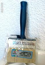 BULOVA PENNELLI PLAFONCINO JAZZ 3x10