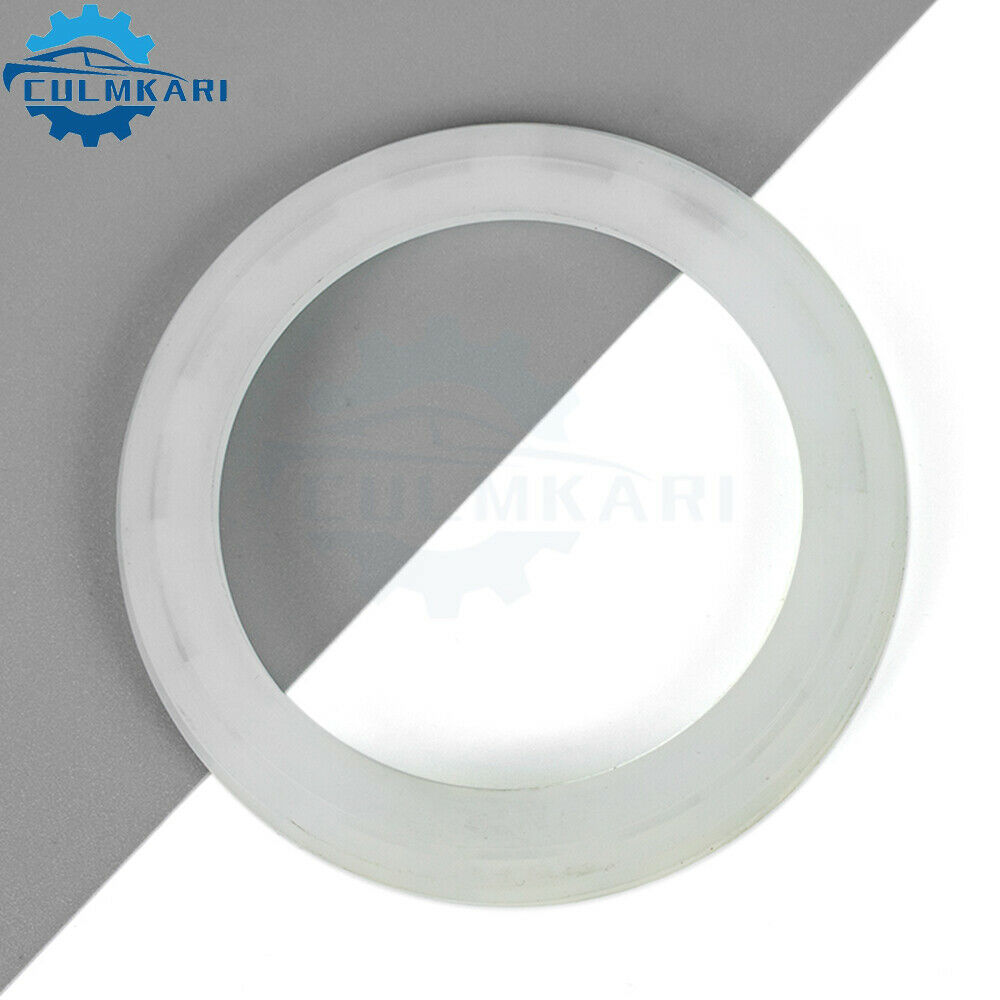 New 910767 REPLACEMENT COLLAR FOR PORTER CABLE FC350A FM350A FR350A NEW.