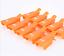 5-10-Pcs-Soak-Off-Cap-Clipp-Nail-Polish-remover-for-shellac-UV-fingers-and-toes miniatuur 22