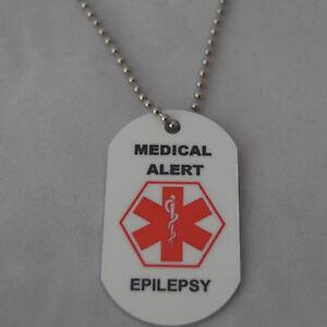 Medical-Alert-Necklace-for-Epilepsy