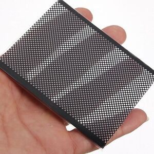 Unique-Card-Vanish-Illusion-Change-Sleeve-Close-Up-Street-Magic-Trick-New