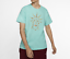 thumbnail 33 - Nike T Shirts Mens Small to 3XL Authentic Short Sleeve Graphic Cotton Crew Tees