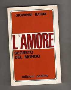 Actif Sui Sentieri Dell Esodo - Romeo Maggioni - Vademecum Per Il Sinai - Boxstock113 Avoir à La Fois La Qualité De TéNacité Et De Dureté