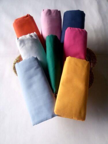 A154 Lenzuolo sotto con angoli in cotone lenzuola tinta unita matrimoniale