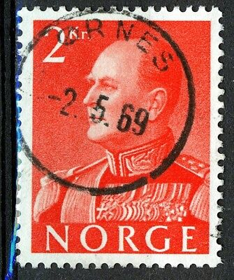 Nk 471 Son Ørnes 2.5.69 Keep You Fit All The Time Norway 1959 no