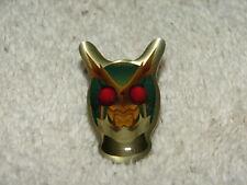 Kamen Rider Another Agito  Metal Pin Masked Rider 10th Anniversary Set! Ultraman