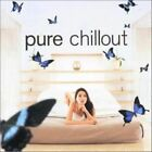 Various Artists pure Chillout 2 CDs 2001
