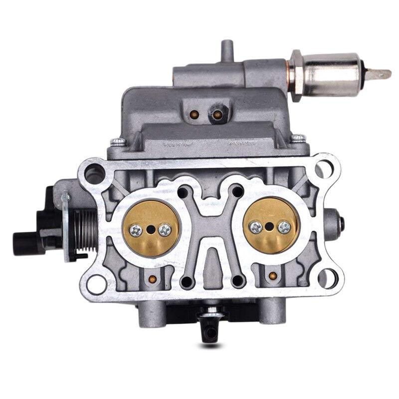 16100-z0a-815 tractor Cocheburador para honda gcv530 DXA dxa1 exa1 qea3