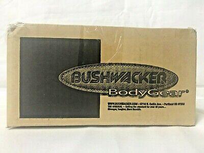 Bushwacker PK1-40034 Complete Hardware Kit for 40034-02