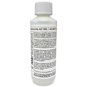 Jesmonite-Thixotrope-Thixo-for-Water-Based-Casting-Resin-250g