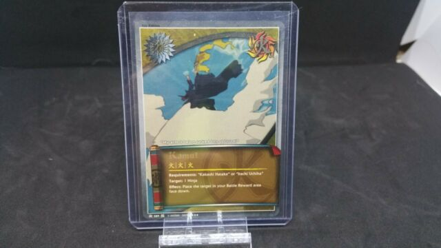 Basic Land 20x  Mountain Your Choice of Art MP to SP Scars of Mirrodin