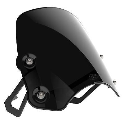 Triumph Speedmaster Dart Classic Flyscreen Windscreen in Dark Tint 2012-17