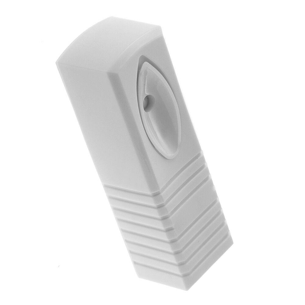 ROISCOK 971A Digital Vibration Detector Alarm Shock Alarm Sensor for ATM