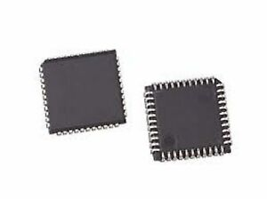 UCN5833EP-SMD-INTEGRATED-CIRCUIT-PLCC44-X-1-PIECE-UK-STK-FREE-DELIVERY