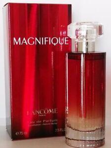 Lancome Magnifique Eau de parfum 75 ml.