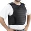 Bullet-Proof-Vest-Body-Armor-level-IIIA-3A-w-Ceramic-Ballistic-Plate-ROBO thumbnail 4