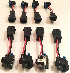 lq4 lq9 4 8 5 3 6 0 delphi injectors into ls1 lt1 ev1 wiring harnessimage is loading lq4 lq9 4 8 5 3 6 0