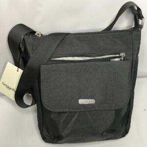 NWT Baggallini Crossbody Bag