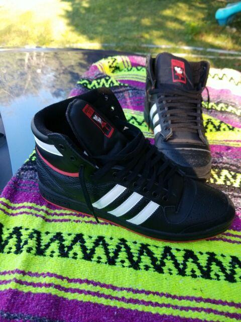Mens adidas Gazelle SNEAKERS Black