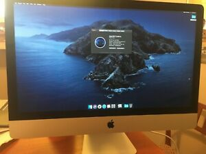 Apple-iMac-27-034-3-2-GHz-i5-1TB16GB-Geforce-gt-755M-1GB-Late-2013