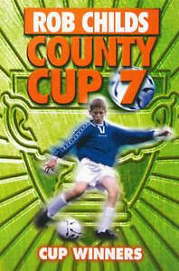 Cup-Winners-County-Cup-Childs-Rob-Very-Good-Book