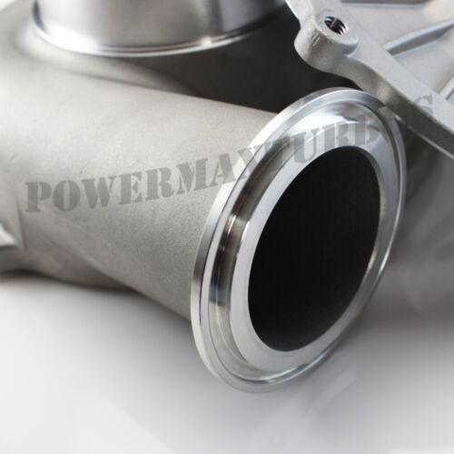 Ford Powerstroke 7.3L GTP38 Turbo Cast Compressor Wheel 6688 Upgrade Rebuild Kit