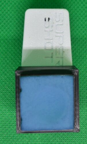Taom Predator Square Magnetic Chalk Holder Pool Cue Billiard3D PRINTED