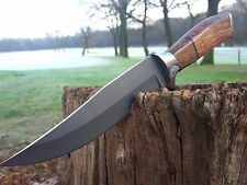 BULLSON MESSER JAGDMESSER KNIFE HUTING COUTEAN CUCHILLO COLTELLO BUSCHMESSER