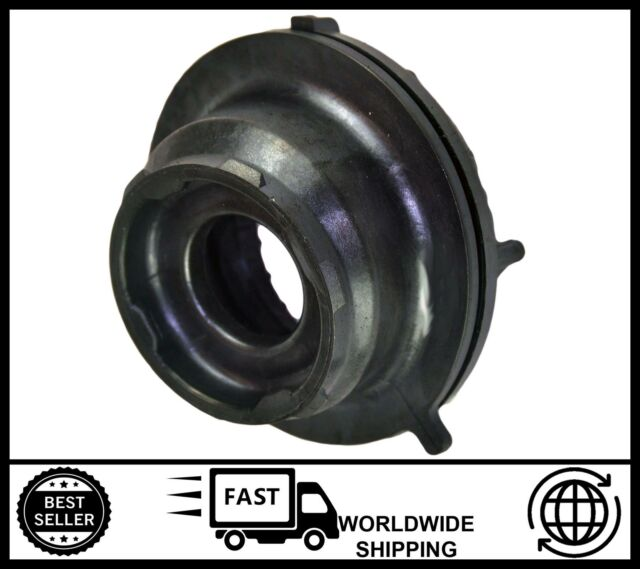 Front Suspension Strut Mount + Bearing FOR Ford Galaxy [2006-2015] 1539863