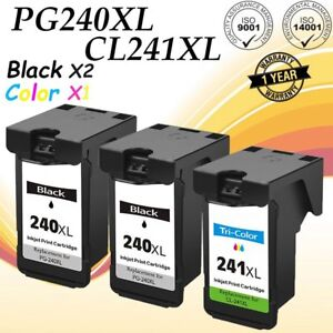 3-pk-PG-240XL-CL-241XL-Ink-Cartridge-for-Canon-PIXMA-MG-and-MX-Series-Printer