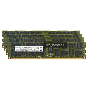 8GB 16GB 32GB 64GB DDR3 PC3-10600 DDR3-1333MHz 240Pin For AMD Motherboar Ram Lot