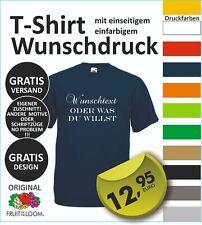 Mein K/örper geh/ört nur Mir Gates kapert Deutschland gegen WHO /& Diktatur f/ür Demokratie Halal-Wear Bill Kill Gegen die Impfpflicht