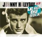 Le Roi Du Rock von Johnny Hallyday (2012)