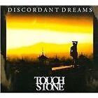 Touchstone - Discordant Dreams (2012)