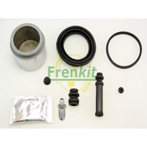 Reparatursatz Bremssattel Vorderachse Frenkit 254925