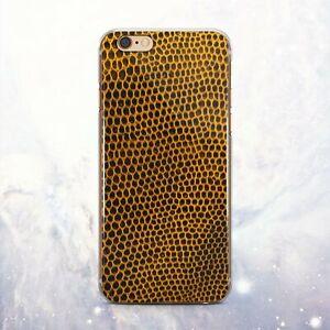 animal iphone xs case