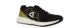 Reebok-Womens-Forever-Floatride-Energy-Black-Running-Shoes-Size-5-5-1289323