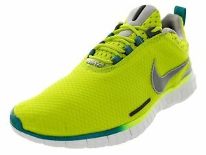 pretty nice 59eab 114fc Details about FW15 NIKE FREE OG BR SPORT SHOES GYM SHOES RUNNING MAN 644394  300