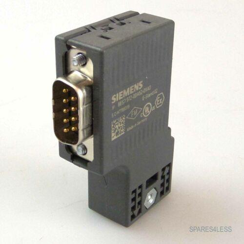 SIMATIC DP anschlusstecker 6es7 972-0ba52-0xa0 debemos encontrarle