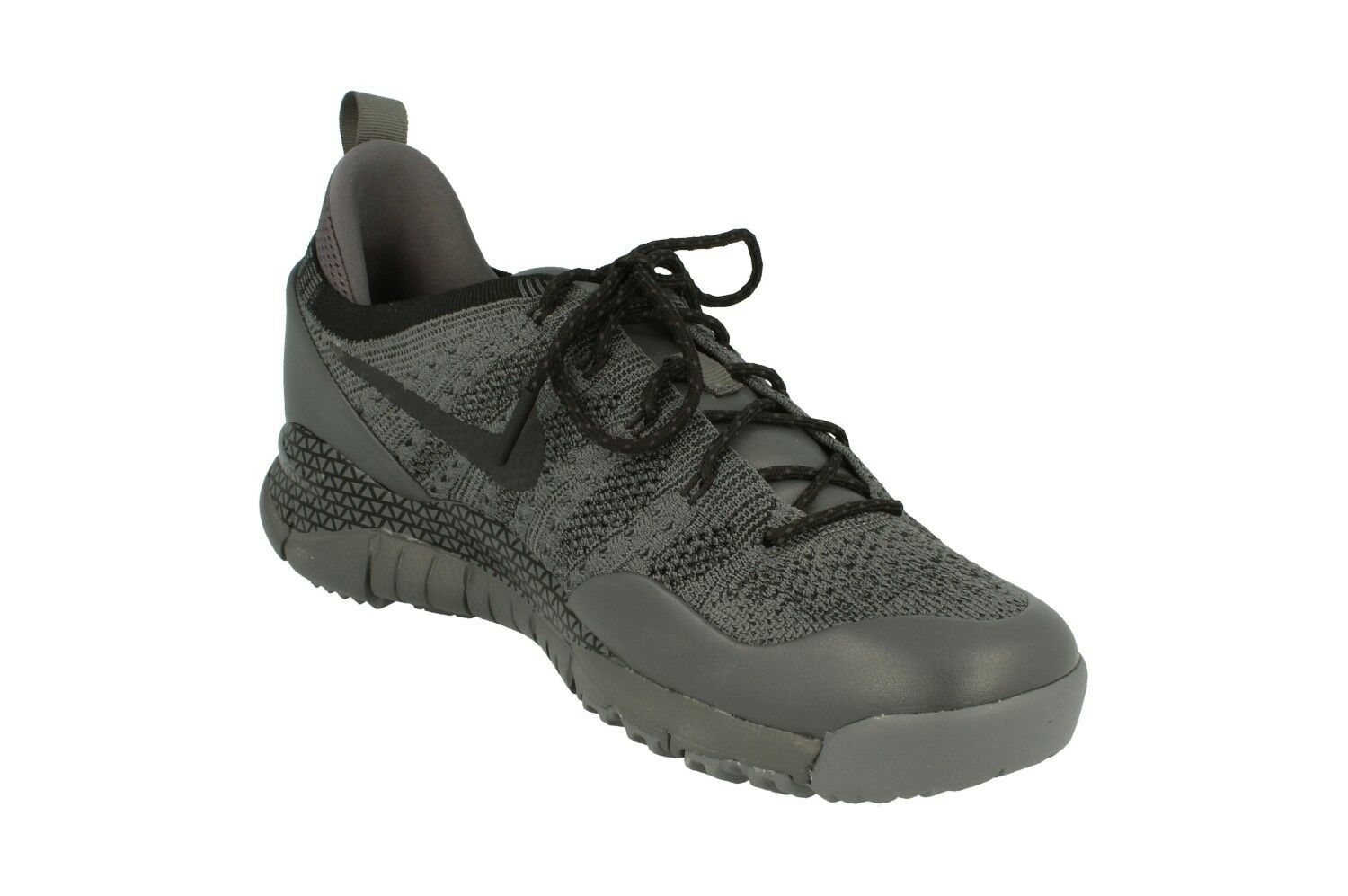Nike Lupinek Flyknit Low Hommes Running Trainers 882685 Baskets Chaussure 001 001 Chaussure bbc72c