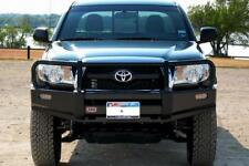 Arb Deluxe Bar For 2005 11 Toyota Tacoma Air Bag Approved 3423030 Fits Tacoma