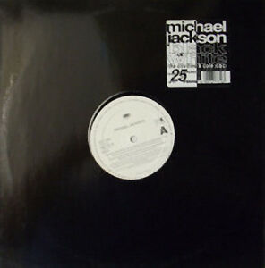Michael-Jackson-Black-Or-White-Clivilles-amp-Cole-mixes-NEW-UK-promo-12-034-single