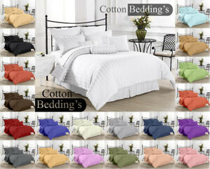 Image Is Loading Highest Thread Count Egyptian Cotton 1200 Tc Sheet