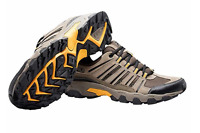 Fila Men's Day Hiker Shoes